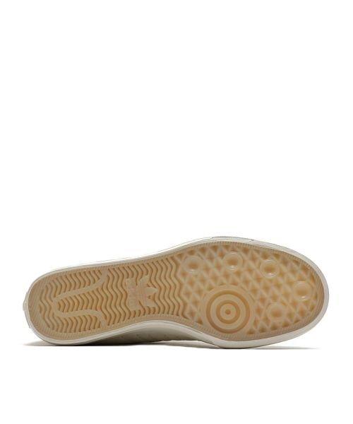 adidas(adidas)/アディダス ニッザ ハイ/ef5756_img03