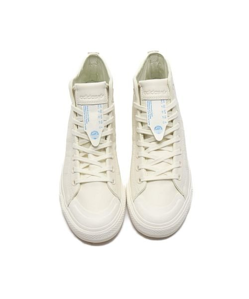 adidas(adidas)/アディダス ニッザ ハイ/ef5756_img04