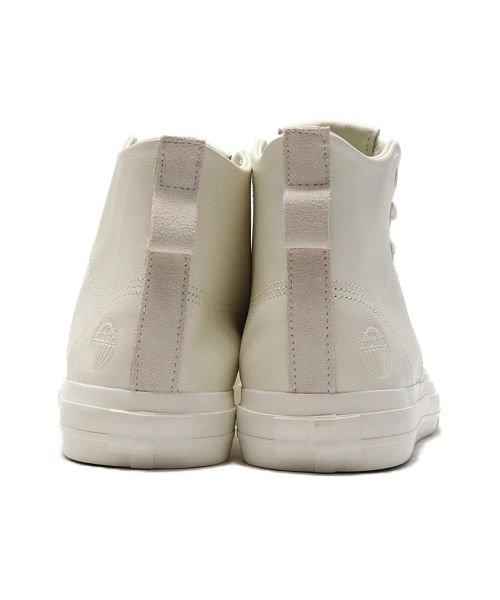 adidas(adidas)/アディダス ニッザ ハイ/ef5756_img05