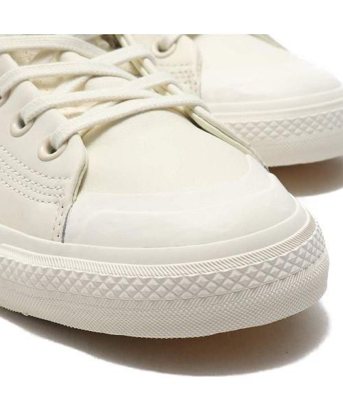 adidas(adidas)/アディダス ニッザ ハイ/ef5756_img06