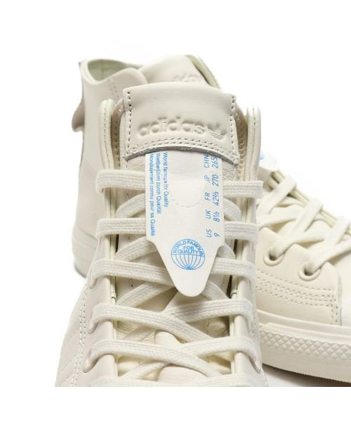 adidas(adidas)/アディダス ニッザ ハイ/ef5756_img07