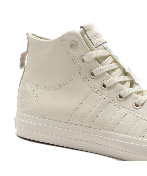 adidas(adidas)/アディダス ニッザ ハイ/ef5756_img08