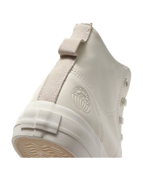 adidas(adidas)/アディダス ニッザ ハイ/ef5756_img09