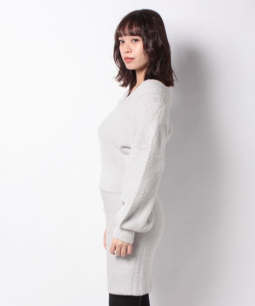 MIIA(ミーア)/【2020年福袋】MIIA/34940140_img18