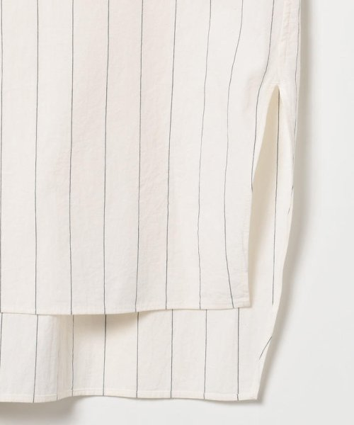 Rie Miller(リエミラー)/レギュラーBigシャツ/0-0037-1-01-001_img04