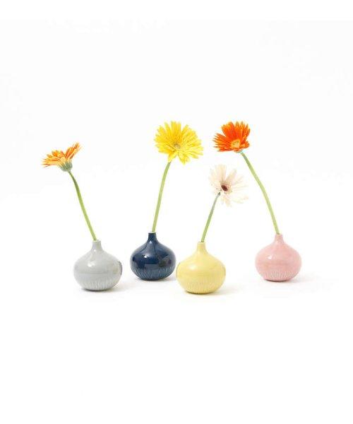 collex(collex)/フラワーベース dorop vase color/60370152013_img01