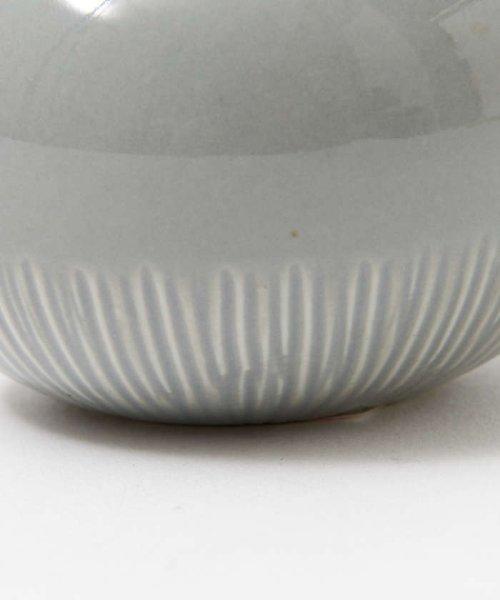 collex(collex)/フラワーベース dorop vase color/60370152013_img04