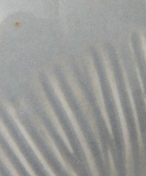 collex(collex)/フラワーベース dorop vase color/60370152013_img06