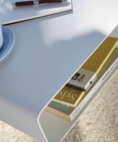 collex(collex)/ローサイドテーブルプレーン/60370153040_img05