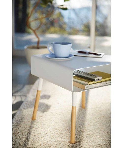 collex(collex)/ローサイドテーブルプレーン/60370153040_img06