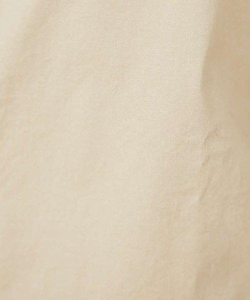 collex(collex)/ツイルシャーリングシャツ/60400205009_img10