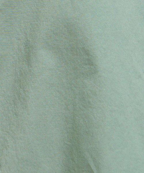 collex(collex)/ツイルシャーリングシャツ/60400205009_img14