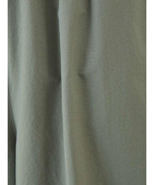 collex(collex)/【UVカット・吸水速乾】キュロットパンツ【予約】/60400213002_img01