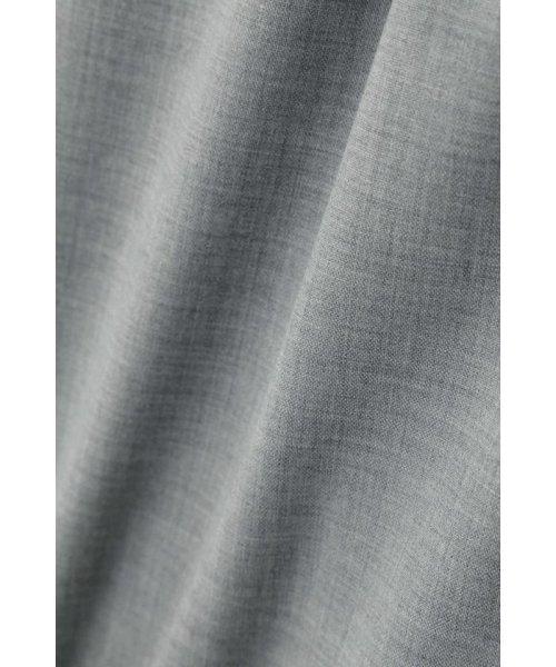 BOSCH(ボッシュ)/T/Wハンドウォッシャブルセットアップスカート/0210120102_img15
