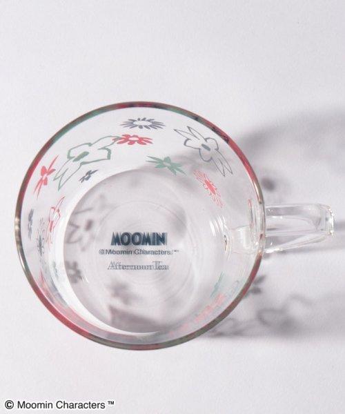 Afternoon Tea LIVING(アフタヌーンティー・リビング)/Moomin×Afternoon Tea/耐熱マグカップ/GG7020200915_img02