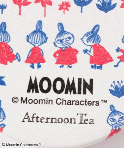 Afternoon Tea LIVING(アフタヌーンティー・リビング)/Moomin×Afternoon Tea/ミニミラー/GG7020200733_img03