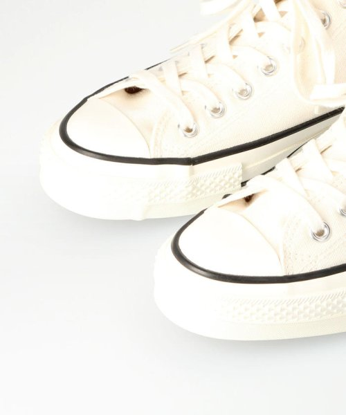 GLOSTER(GLOSTER)/【CONVERSE /コンバース】ALL ATAR J OX/70792967350_img01