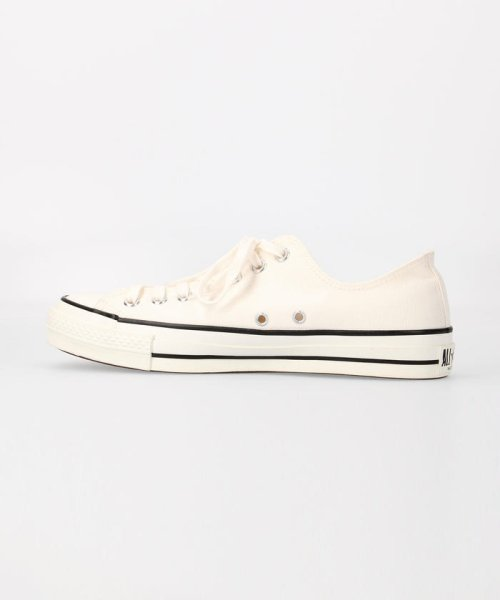 GLOSTER(GLOSTER)/【CONVERSE /コンバース】ALL ATAR J OX/70792967350_img02