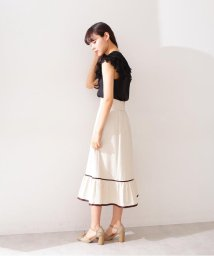 PROPORTION BODY DRESSING、NATURAL BEAUTY BASIC etc