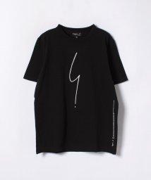 agnes b. HOMME/SE30 TS  Tシャツ/001077016