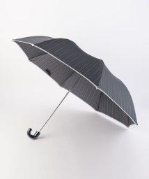 SHIPS KIDS/SHIPS KIDS:折りたたみ 傘/001178996