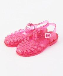 SHIPS KIDS/meduse:ラバー サンダル 2/001158401