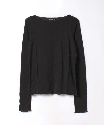 【agnes b.(アニエスベー)】J309 TS Tシャツ
