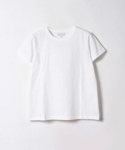 【agnes b.(アニエスベー)】J000 TS Tシャツ