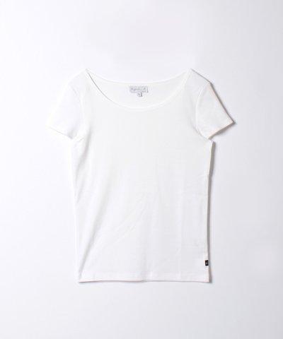 【agnes b.(アニエスベー)】JG13 TS Tシャツ