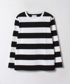 <マガシーク>【agnes b.(アニエスベー)】J019 TS Tシャツ画像