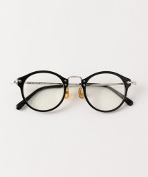 BEAUTY&YOUTH UNITED ARROWS/BY by KANEKO OPTICAL Steve/メガネ MADE IN JAPAN/001455102