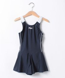 VacaSta Swimwear(Kids)/【FILA】キュロパン/001498571
