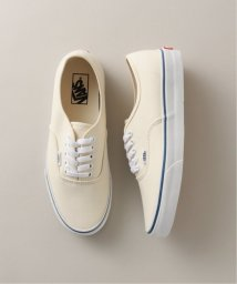 JOURNAL STANDARD/VANS Authentic/001531308