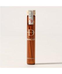 JOURNAL STANDARD/DANESON / ダネソン:24-CASE Mint NO.9 / toothpicks/001575960