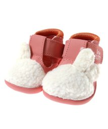 apres les cours/IFME baby animal ファーストシューズ/001584661