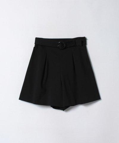 <マガシーク>【agnes b.(アニエスベー)】WF20 SHORT PT パンツ