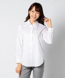 JIYU-KU /【Timeless★】TIMELESS SHIRT シャツ/001600248