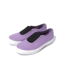 HUNTER/WOMENS ORIGINAL  PLIMSOLE/HU0000035