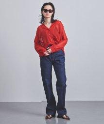 UNITED ARROWS/<Levi's(R) Vintage Clothing > 701 デニムパンツ/001653488