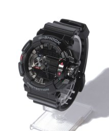 G-SHOCK/【GBA‐400‐1AJF】G'MIX(ジーミックス)/001700332