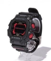 G-SHOCK/GXW561AJF/001714329
