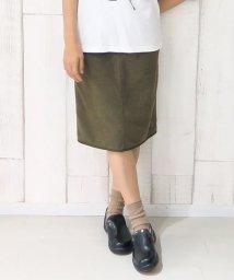 ZUCCa/(D) Basic Fleece/001727493