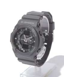 G-SHOCK/【GA-150-1AJF】BIG CASE SERIES/001719186