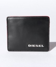 DIESEL/【DIESEL】カードケース FRESH & BRIGHT JOHNAS/001738364