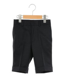 SHIPS KIDS/SHIPS KIDS:ウール ハーフパンツ(100~130cm)【OCCASION COLLECTION】/001758662