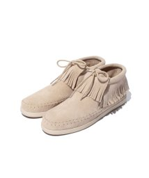 INTER-CHAUSSURES IMPORT/【MINNETONKA】VENICE/001760022