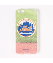 JOURNAL STANDARD/INFIELDER DESIGN/インフィルダーデザイン: MLB iPhone ケース/001768458