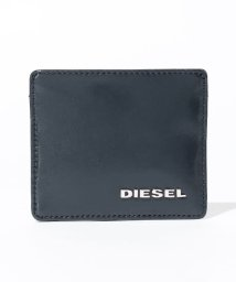 DIESEL/【DIESEL】カードケース FLASHY WAYS JOHNAS I/001770117