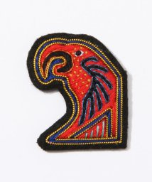 MACPHEE/Bird ピンバッジ/001794689