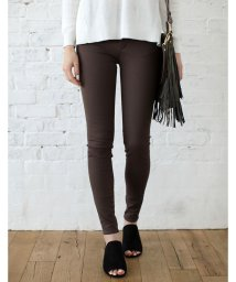 AZUL by moussy/【吸水速乾】A Perfect Skinny 3/001800631